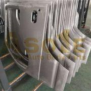 AO-IZ01-104 TRUCK DOOR SHELL 03