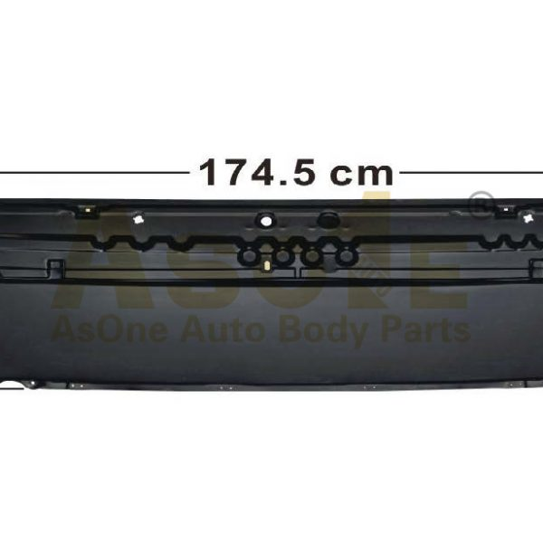 AO-IZ01-105-FRONT-WALL-INNER-SHIELD-FOR-ISUZU-600P-NPR-4HE1