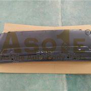 AO-IZ01-105-TRUCK-HOOD-01