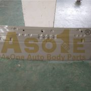 AO-IZ01-105-TRUCK-HOOD-05