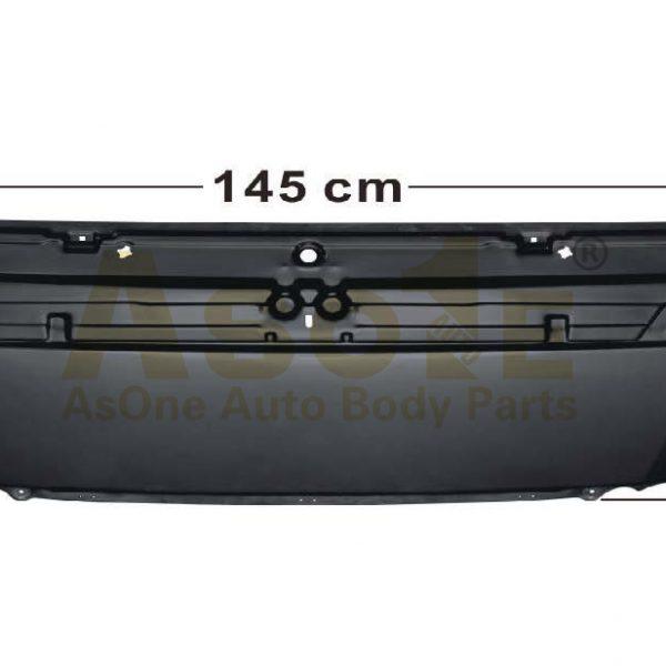 AO-IZ01-106-FRONT-WALL-INNER-SHIELD-600P-4KH1