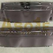 AO-IZ01-106S-TRUCK-HOOD-SKIN-01