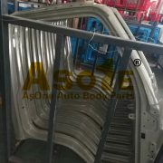 AO-IZ01-111-AFTERMARKET-TRUCK-SIDE-PANELS-DOOR-FRAME-TO-SUIT-ISUZU-NPR-NKR-1