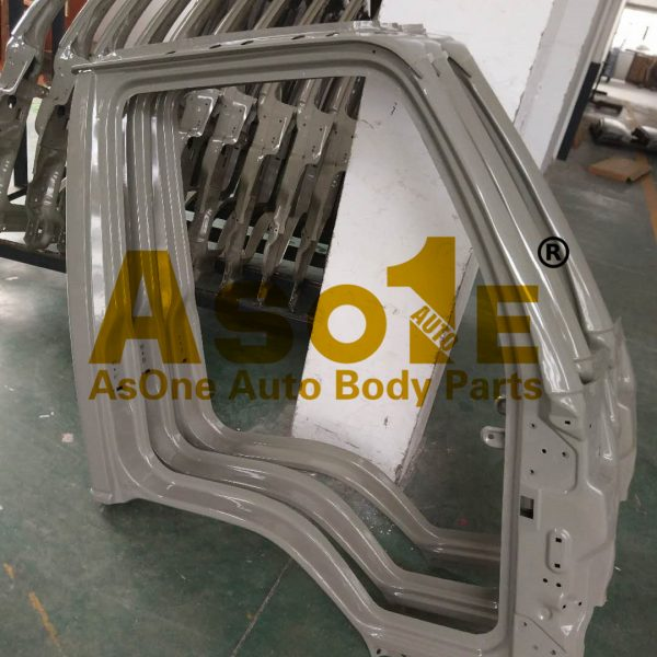 AO-IZ01-111-AFTERMARKET-TRUCK-SIDE-PANELS-DOOR-FRAME-TO-SUIT-ISUZU-NPR-NKR-2