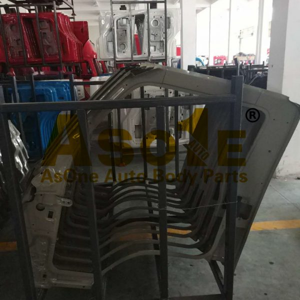 AO-IZ01-111-AFTERMARKET-TRUCK-SIDE-PANELS-DOOR-FRAME-TO-SUIT-ISUZU-NPR-NKR-3