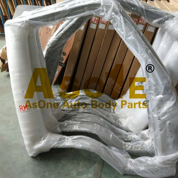 AO-IZ01-111-AFTERMARKET-TRUCK-SIDE-PANELS-DOOR-FRAME-TO-SUIT-ISUZU-NPR-NKR-4
