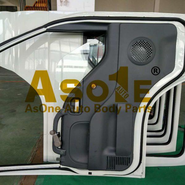 AO-IZ01-124-TRUCK-DOOR-COMPLETE-FOR-ISUZU-TRUCKS-1