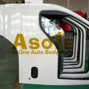 AO-IZ01-124-TRUCK-DOOR-COMPLETE-FOR-ISUZU-TRUCKS-2