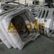 AO-IZ02-105-TRUCK-SIDE-PANEL-FOR-ISUZU-NPR-NKR-700P-3