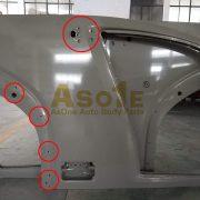 AO-IZ05-101-DOOR-SHELL-FOR-ISUZU-DECA360-FRR