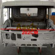 AO-IZ10-101-TRUCK-CABIN-SHELL-FOR-ISUZU-FTR-FRR-FSR-DECA-1