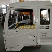 AO-IZ10-101-TRUCK-CABIN-SHELL-FOR-ISUZU-FTR-FRR-FSR-DECA-2