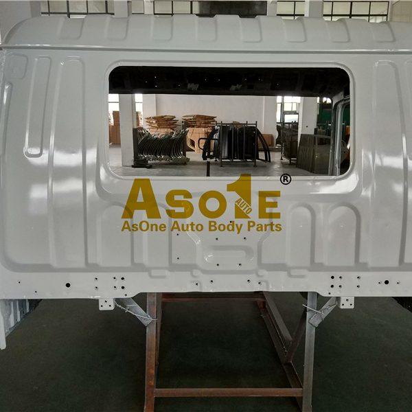 AO-IZ10-101-TRUCK-CABIN-SHELL-FOR-ISUZU-FTR-FRR-FSR-DECA-3