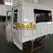 AO-IZ10-101-TRUCK-CABIN-SHELL-FOR-ISUZU-FTR-FRR-FSR-DECA-4