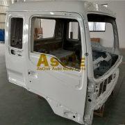 AO-IZ10-101-TRUCK-CABIN-SHELL-FOR-ISUZU-FTR-FRR-FSR-DECA-5