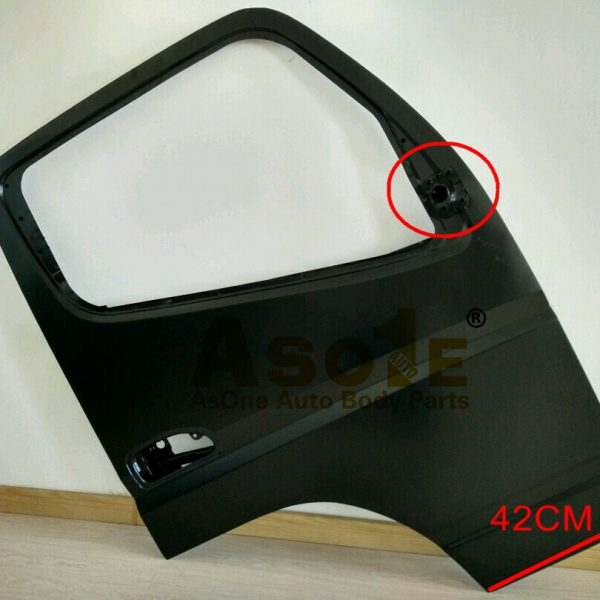 AO-MT01-101-TRUCK-DOORS-FOR-MITSUBISHI-FUSO-CANTER
