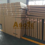 AO-MT01-101-TRUCK-DOORS-FOR-MITSUBISHI-FUSO-CANTER-CARTON-BOX-PACKAGE