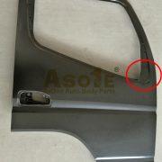 AO-MT01-104-TRUCK-DOORS-FOR-FUSO-CANTER-MK702225-MK702226