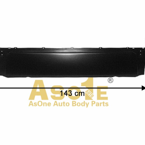 AO-MT01-106-FOR-MITSUBISHI-CANTER-FRONT-PANEL-NARROW-MK997155