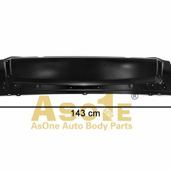 AO-MT02-106-FOR-MITSUBISHI-NEW-CANTER-FRONT-PANEL-NARROW-MK707620
