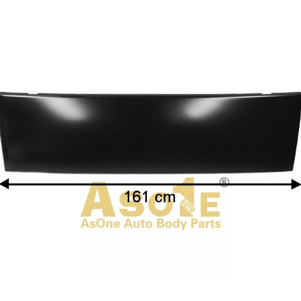 AO-IZ05-103-FOR-ISUZU-FVZ-FRONT-PANEL-8980302344