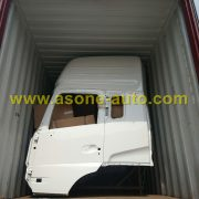 AO-DF01-103-CHINA-TRUCK-DONGFENG-DFM-TRUCK-CABIN-SHELL-1