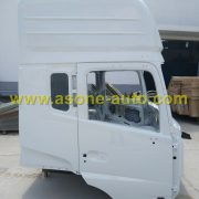 AO-DF01-103-CHINA-TRUCK-DONGFENG-DFM-TRUCK-CABIN-SHELL-2