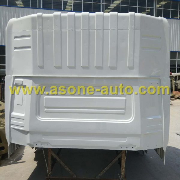 AO-DF01-103-CHINA-TRUCK-DONGFENG-DFM-TRUCK-CABIN-SHELL-3