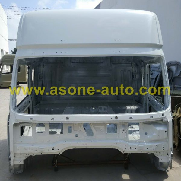 AO-DF01-103-CHINA-TRUCK-DONGFENG-DFM-TRUCK-CABIN-SHELL-4
