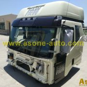 AO-FW07-101-FAW-JIEFANG-J6-CHINA-TRUCK-COMPLETE-CABIN-ASSEMBLY-FOR-AFTERMARKET-1