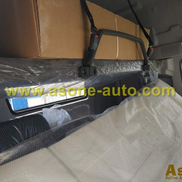 AO-FW07-101-FAW-JIEFANG-J6-CHINA-TRUCK-COMPLETE-CABIN-ASSEMBLY-FOR-AFTERMARKET-2