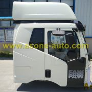 AO-FW07-101-FAW-JIEFANG-J6-CHINA-TRUCK-COMPLETE-CABIN-ASSEMBLY-FOR-AFTERMARKET-3