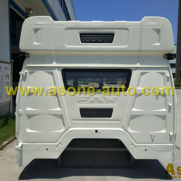 AO-FW07-101-FAW-JIEFANG-J6-CHINA-TRUCK-COMPLETE-CABIN-ASSEMBLY-FOR-AFTERMARKET-4