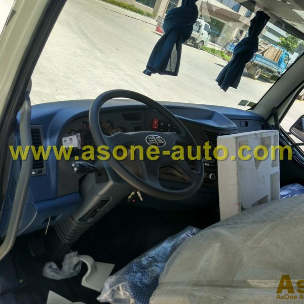 AO-FW07-101-FAW-JIEFANG-J6-CHINA-TRUCK-COMPLETE-CABIN-ASSEMBLY-FOR-AFTERMARKET-5
