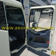 AO-FW07-101-FAW-JIEFANG-J6-CHINA-TRUCK-COMPLETE-CABIN-ASSEMBLY-FOR-AFTERMARKET-6