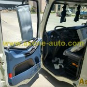 AO-FW07-101-FAW-JIEFANG-J6-CHINA-TRUCK-COMPLETE-CABIN-ASSEMBLY-FOR-AFTERMARKET-7