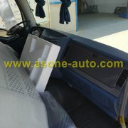 AO-FW07-101-FAW-JIEFANG-J6-CHINA-TRUCK-COMPLETE-CABIN-ASSEMBLY-FOR-AFTERMARKET-8