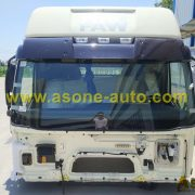 AO-FW07-101-FAW-JIEFANG-J6-CHINA-TRUCK-COMPLETE-CABIN-ASSEMBLY-FOR-AFTERMARKET-9
