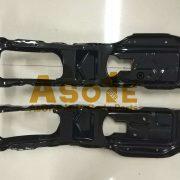 AO-IZ02-127-TRUCK-BUMPER-BRACKET-FOR-ISUZU-NKR-8980252124-8980252114