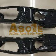 AO-IZ02-127-TRUCK-BUMPER-STEEL-BRACKET-FOR-ISUZU-NKR-8980252124-8980252114