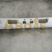 AO-IZ02-205-FRONT-BUMPER-FOR-ISUZU-700P-NKR-NPR-2009-ON-8974098895