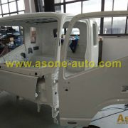 AO-JC02-101-A-TRUCK-CABIN-SHELL-FOR-JAC-N-SERIES-1