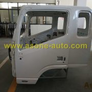 AO-JC02-101-A-TRUCK-CABIN-SHELL-FOR-JAC-N-SERIES-2