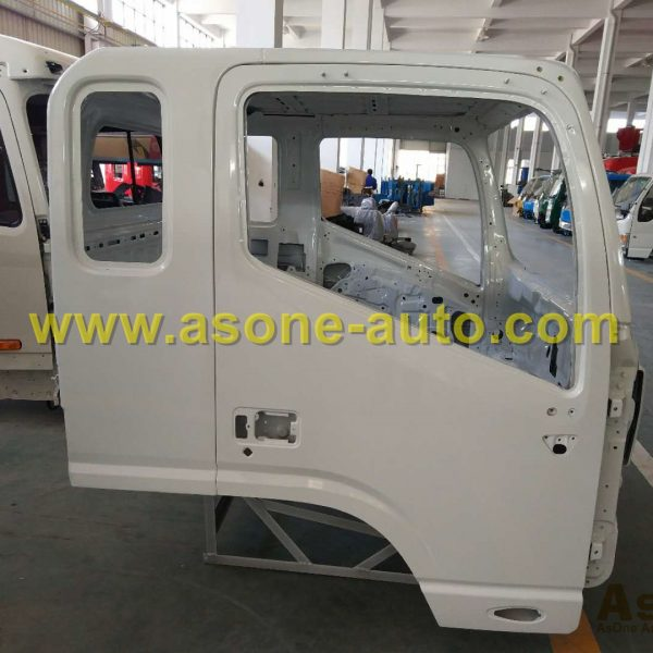 AO-JC02-101-A-TRUCK-CABIN-SHELL-FOR-JAC-N-SERIES-3