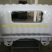 AO-JC02-101-A-TRUCK-CABIN-SHELL-FOR-JAC-N-SERIES-4