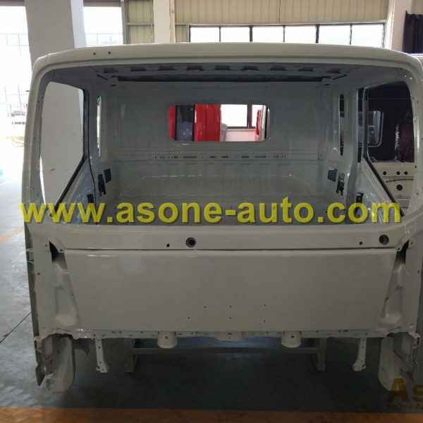 AO-JC02-101-A-TRUCK-CABIN-SHELL-FOR-JAC-N-SERIES-5