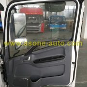 AO-JC02-102-A-CHINA-TRUCK-JAC-N721-TRUCK-CABIN-ASSEMBLY-1