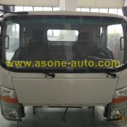 AO-JC02-102-A-CHINA-TRUCK-JAC-N721-TRUCK-CABIN-ASSEMBLY-2