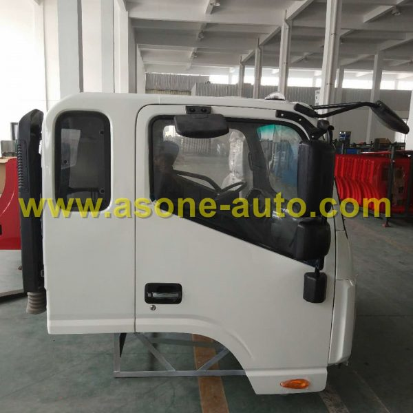 AO-JC02-102-A-CHINA-TRUCK-JAC-N721-TRUCK-CABIN-ASSEMBLY-3