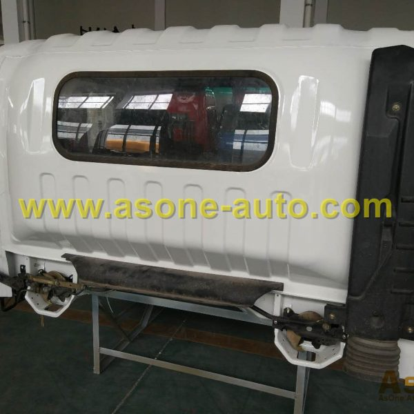 AO-JC02-102-A-CHINA-TRUCK-JAC-N721-TRUCK-CABIN-ASSEMBLY-4